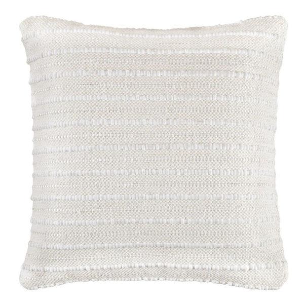 Theban Pillow