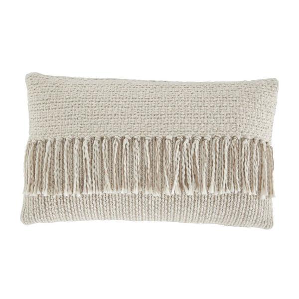 Theora Pillow