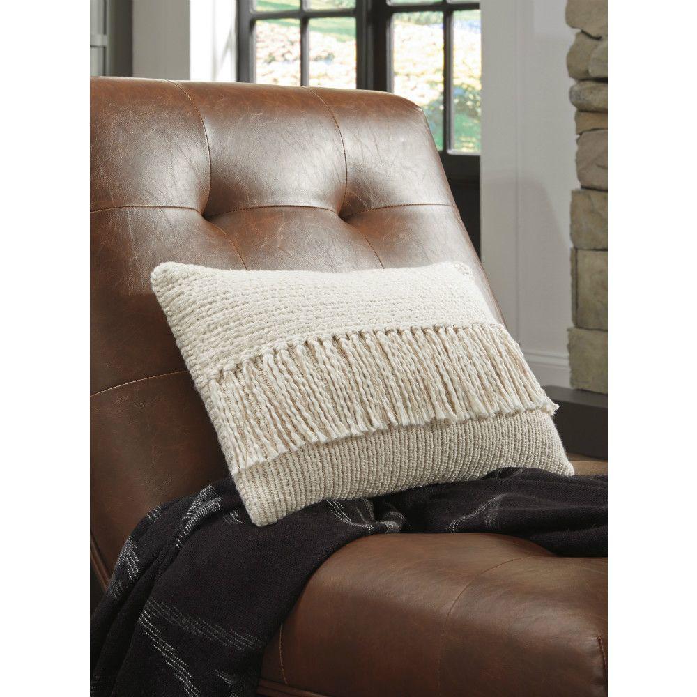 Theora Pillow - Lifestyle