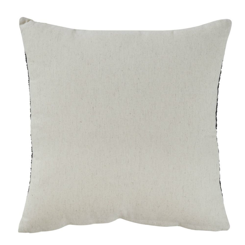 Warrington Pillow - Rear