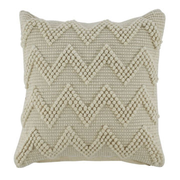 Amada Pillow