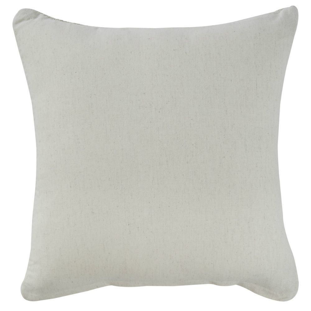 Amada Pillow - Rear