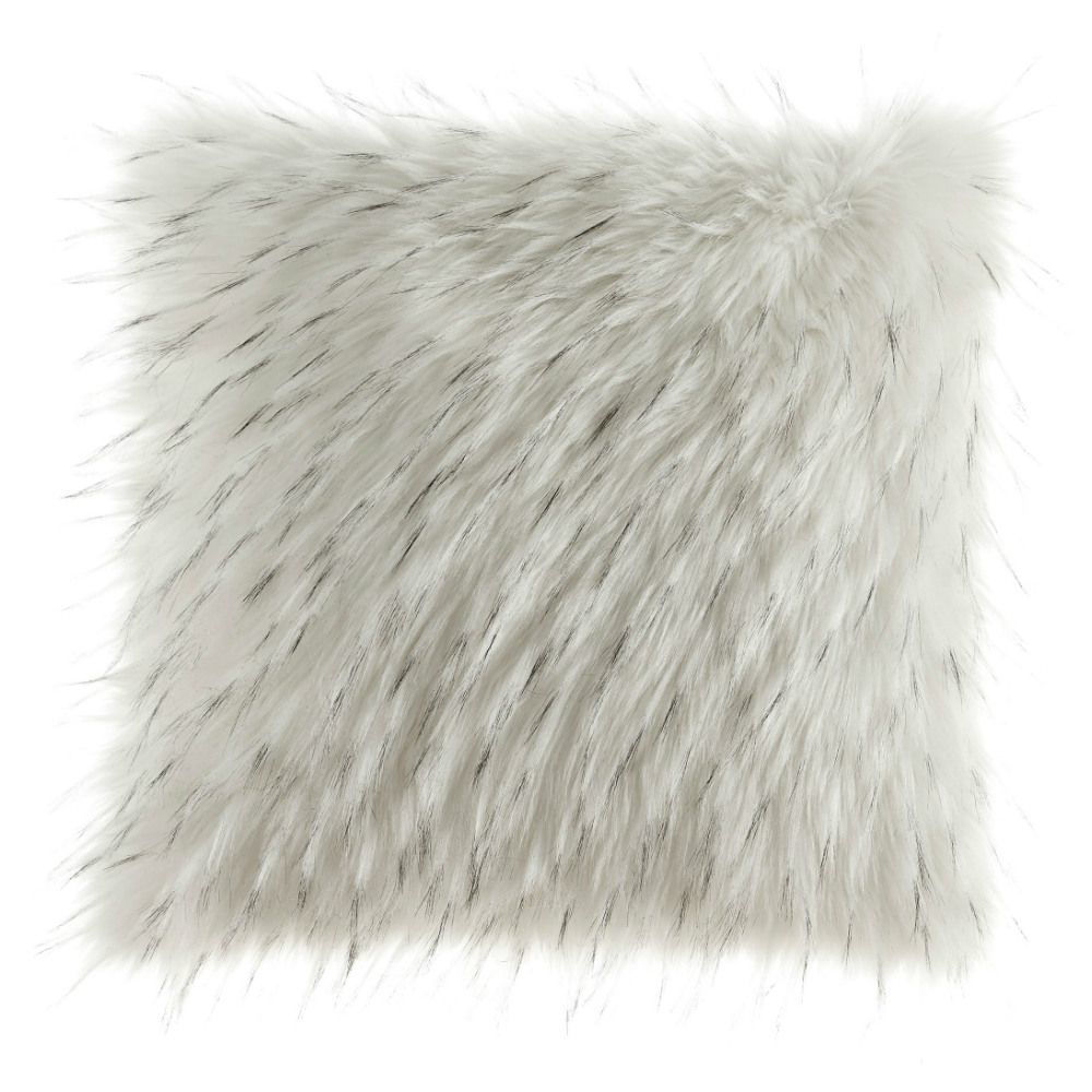 Hedwig Pillow