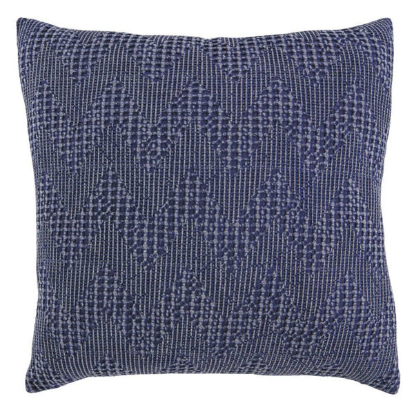 Donne Pillow