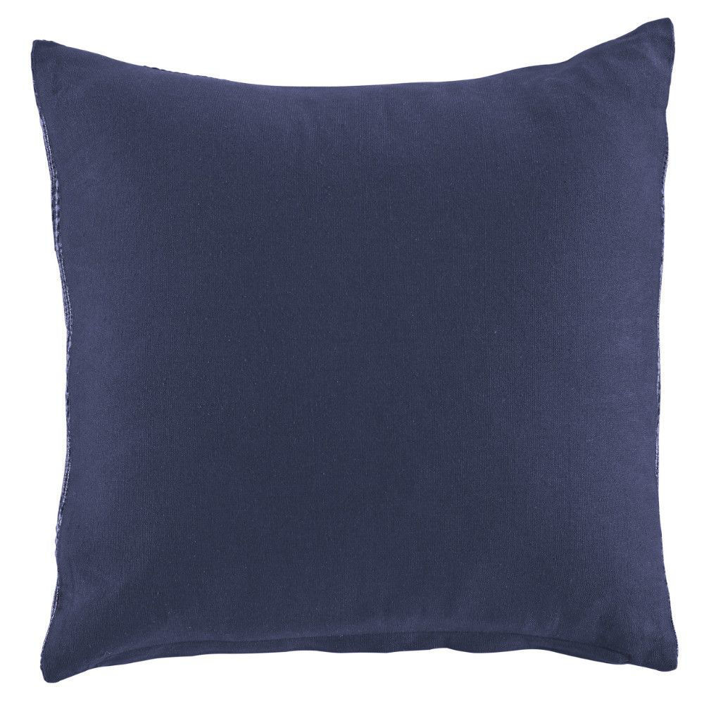 Donne Pillow - Rear