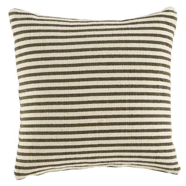 Barre Pillow