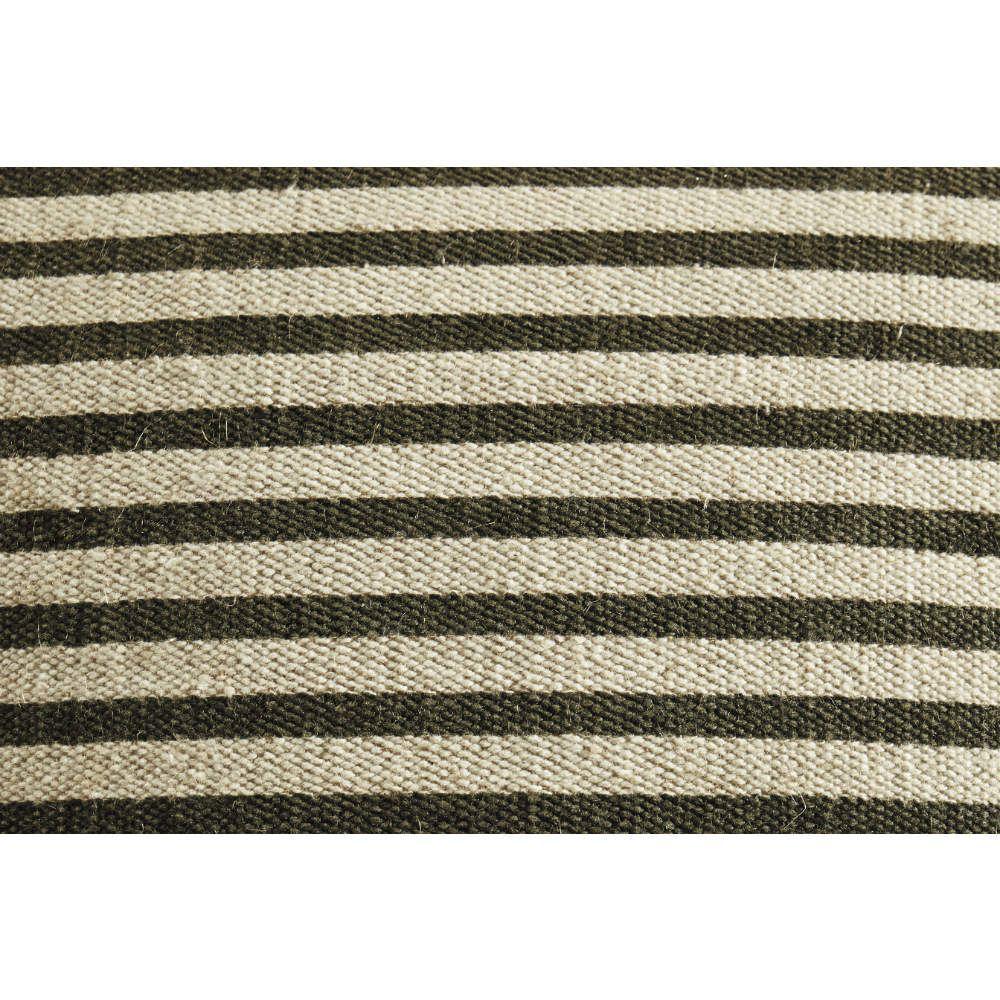 Barre Pillow - Detail