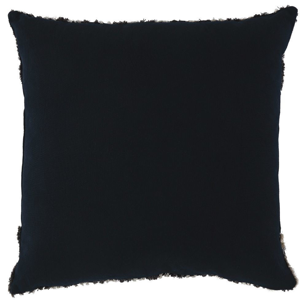 Whitney Pillow - Rear