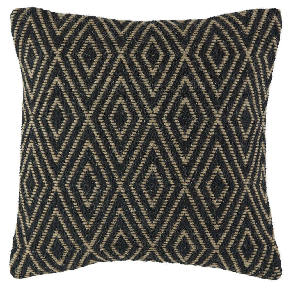 Rumina Pillow