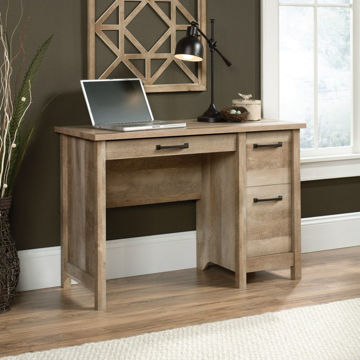 Cannery Bridge Desk - Lintel Oak
