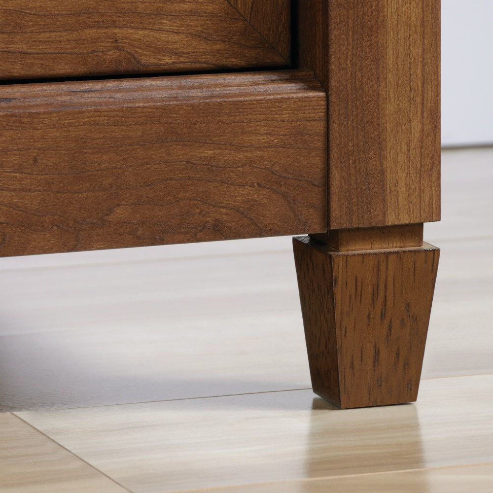 Picture of Edge Water Lateral File - Cherry