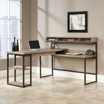 Picture of Transit L-Desk