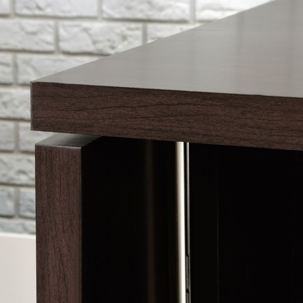 Picture of Jamocha Sit Stand Desk