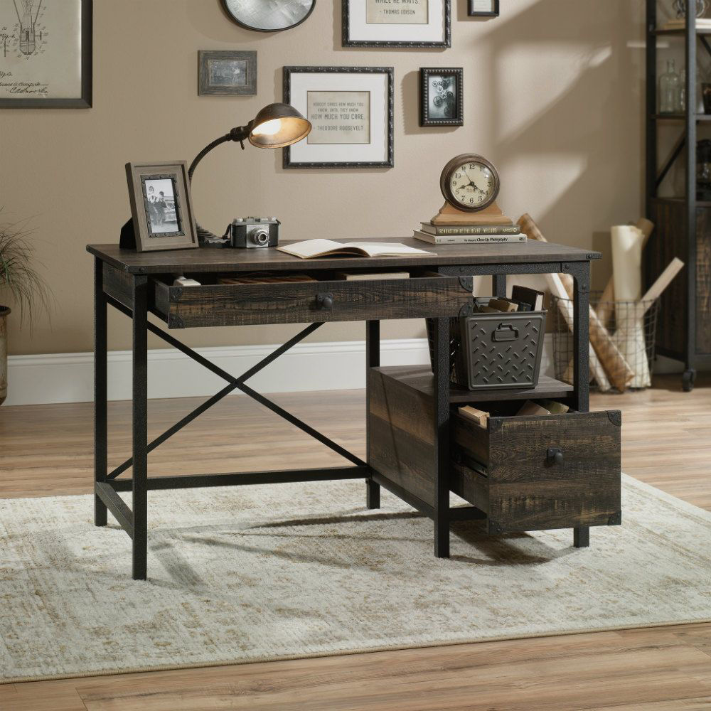 Picture of Steel River Desk