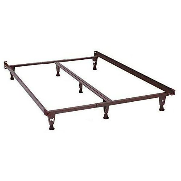Monster Bed Frame - Fits All Sizes
