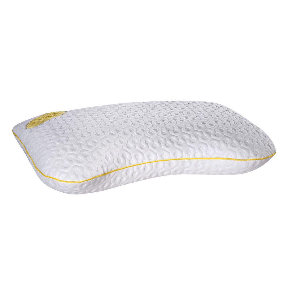 Level 0.0 Pillow by Bedgear