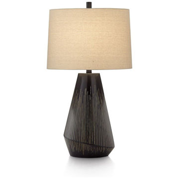 Briones Table Lamp