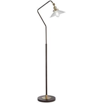 Alfie Floor Lamp