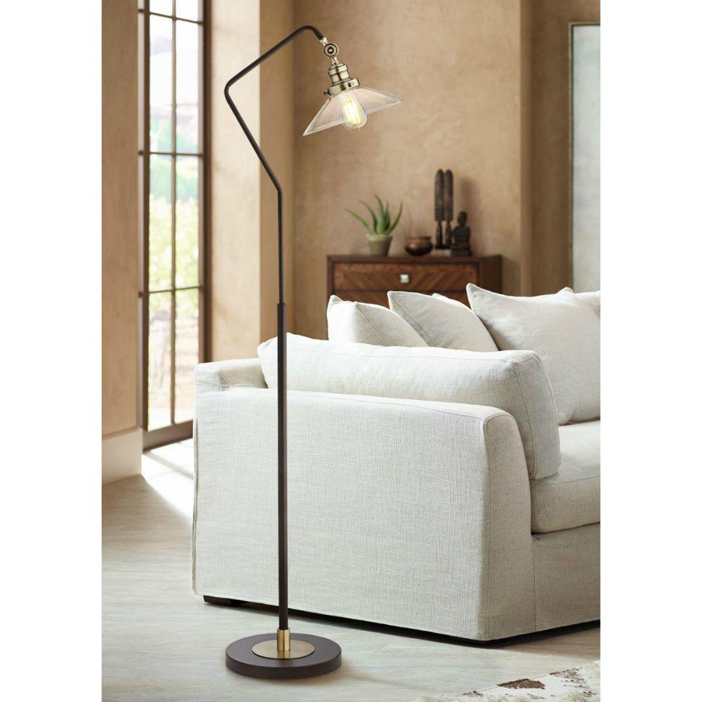 Picture of Alfie Floor Lamp