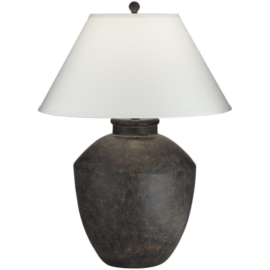 Massa Table Lamp