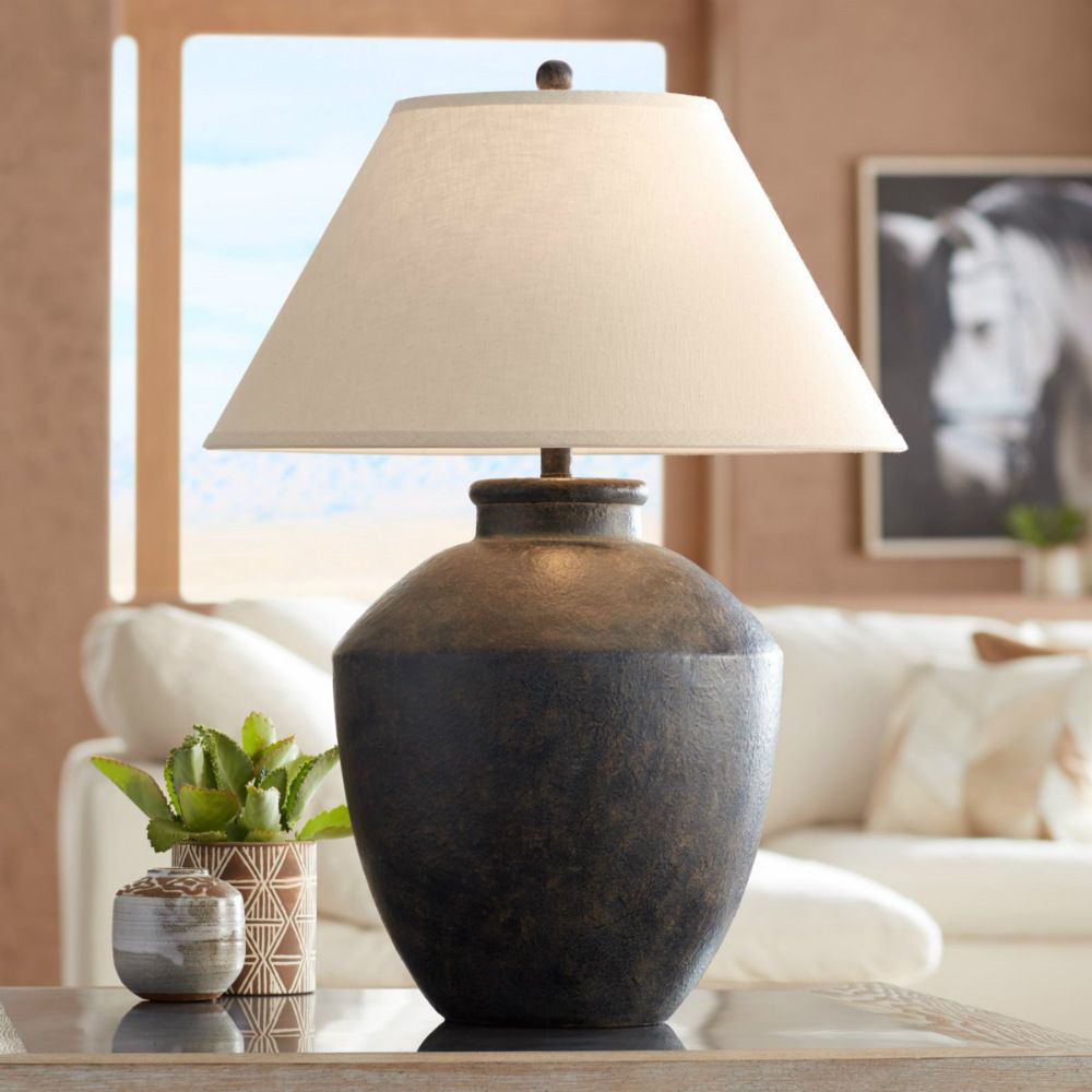 Picture of Massa Table Lamp