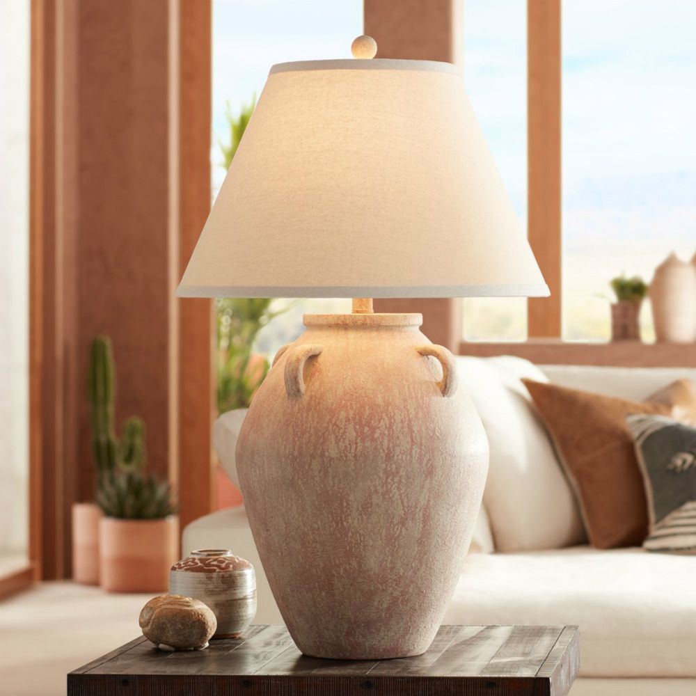 Picture of Ria Table Lamp