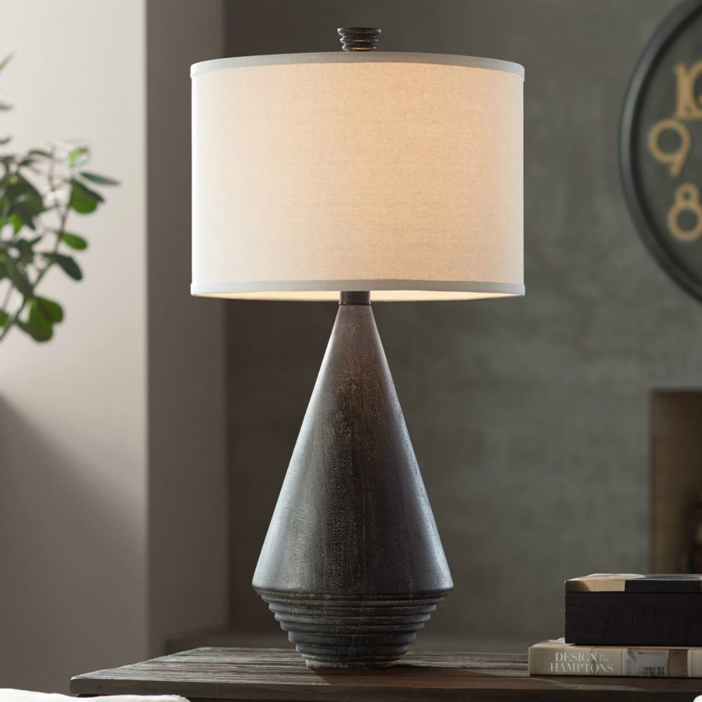 Picture of Adelis Table Lamp