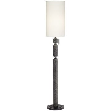 Adelis Floor Lamp