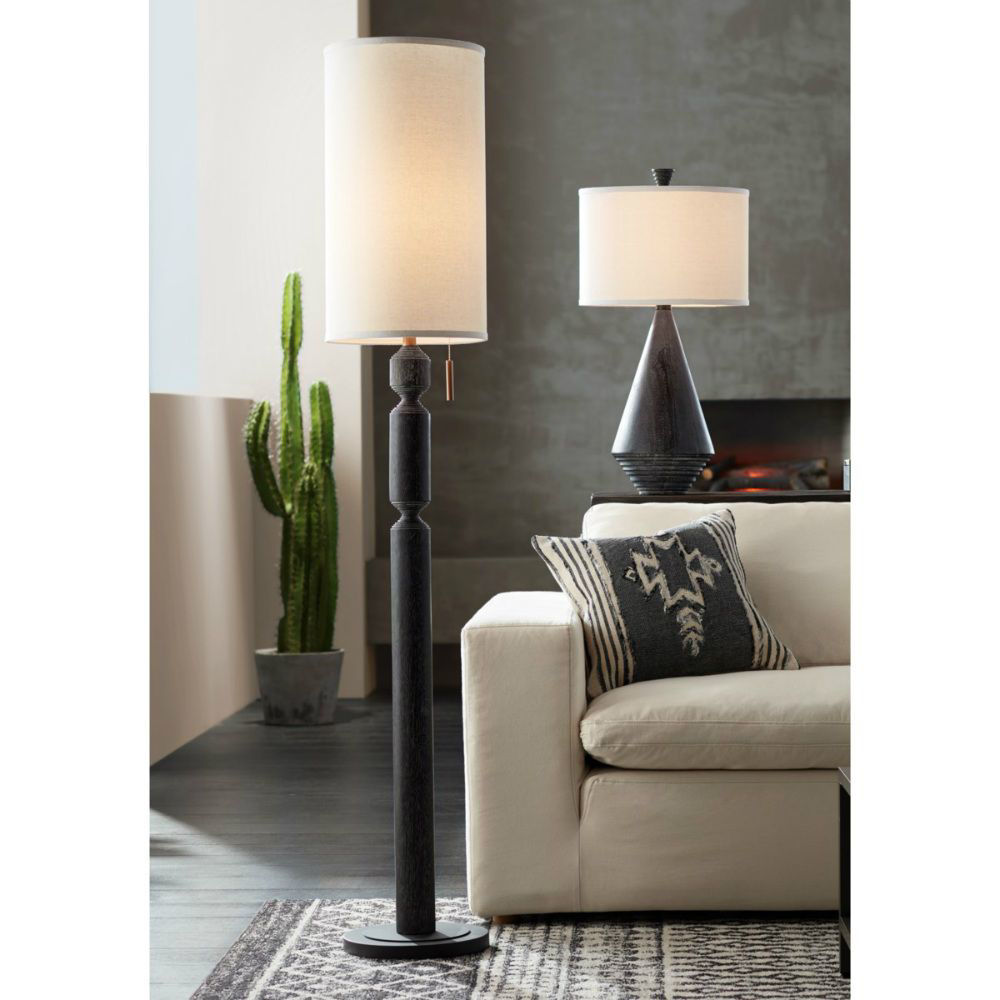 Picture of Adelis Floor Lamp
