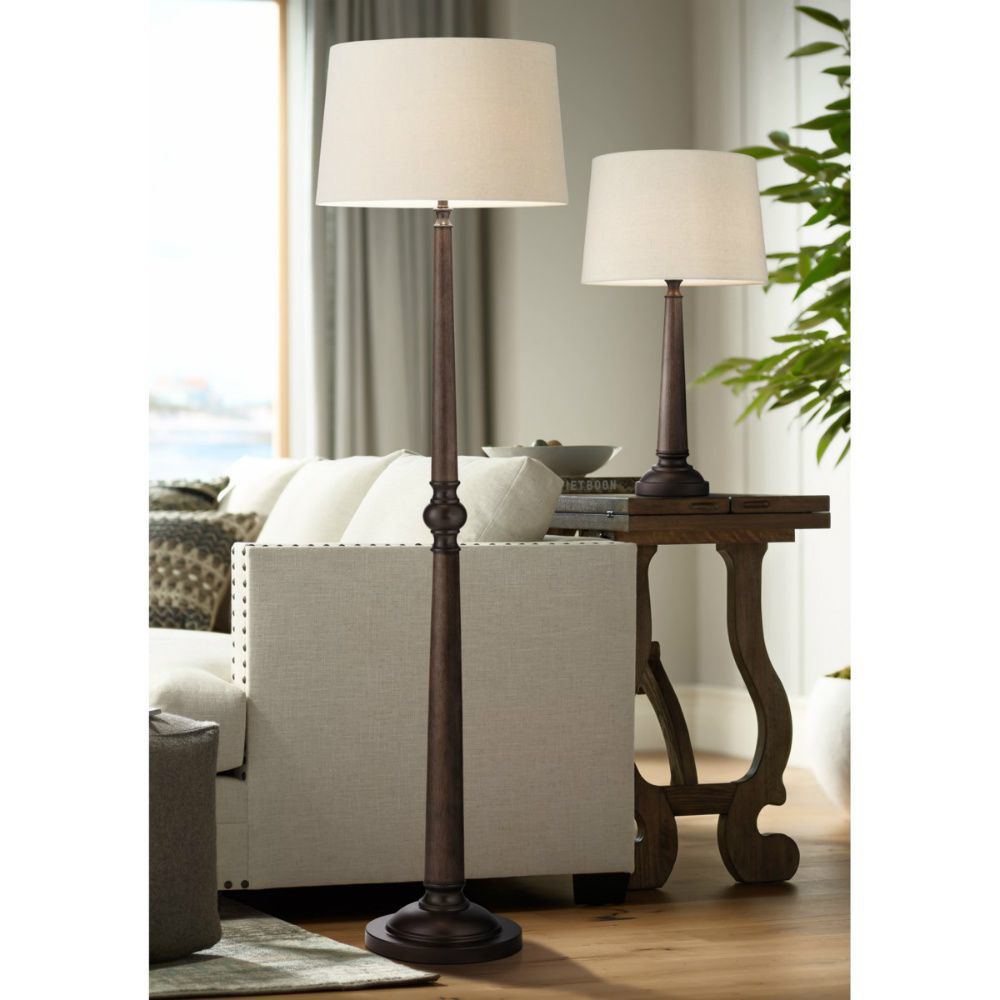 Picture of Arden Floor Lamp