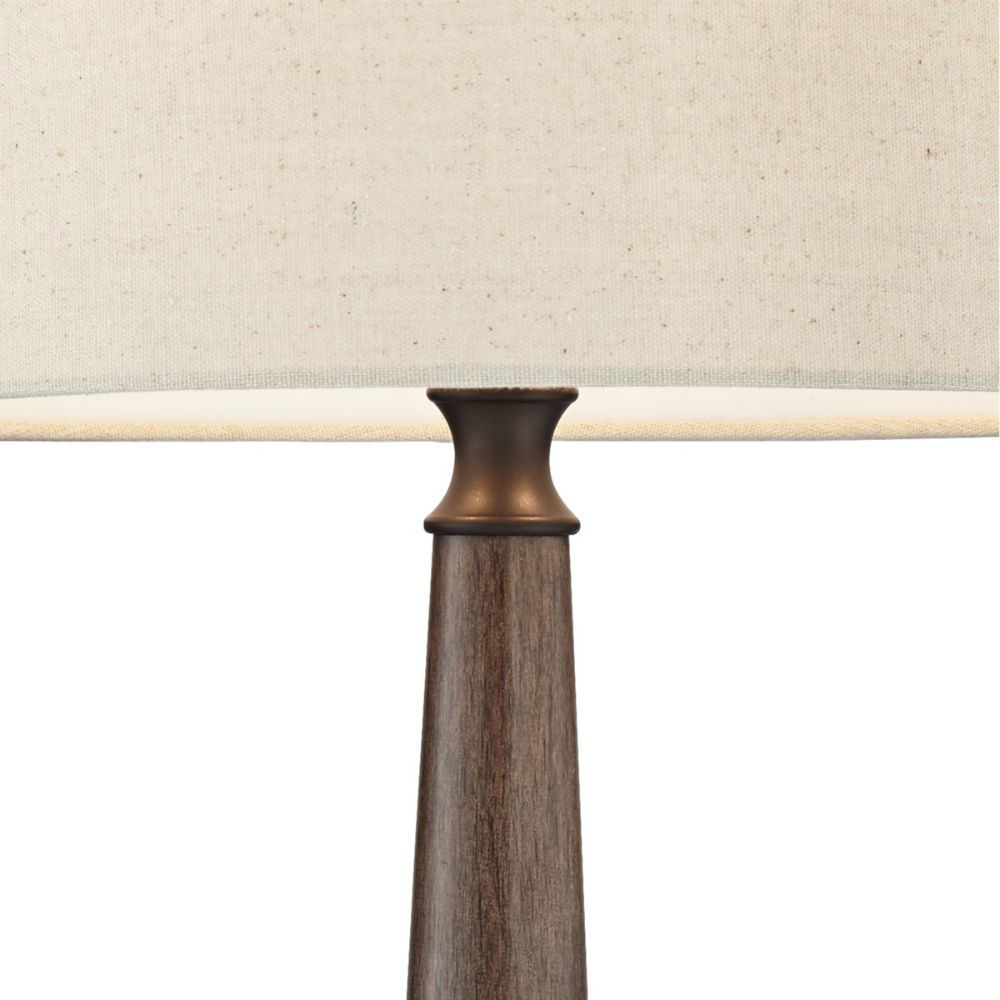 Picture of Arden Table Lamp