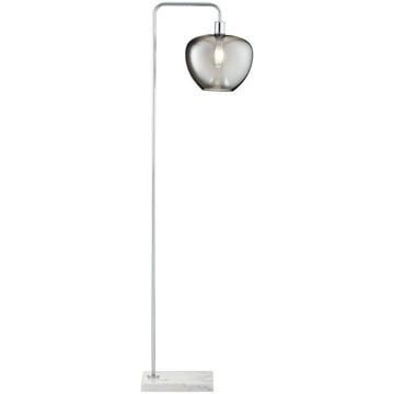 Gregory Down Bridge Floor Lamp