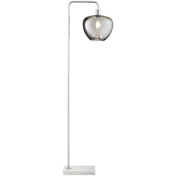 Gregory Down Bridge Floor Lamp