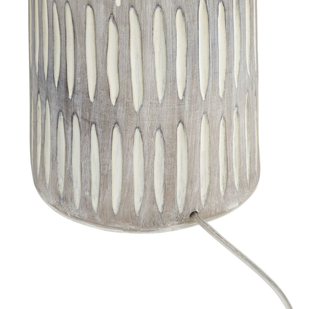 Picture of Stonewall Floor Lamp