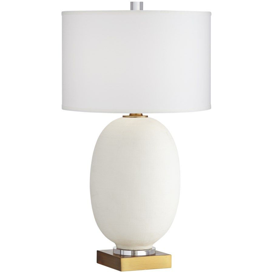 Picture of Hilo Table Lamp