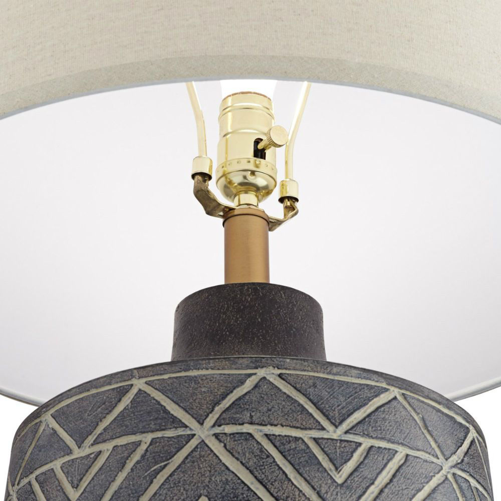 Picture of Mesa Table Lamp