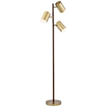 Donatello Floor Lamp
