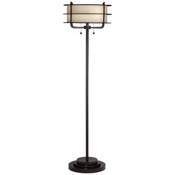 Picture of Ovation Floor Lamp