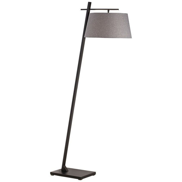 Axis Floor Lamp