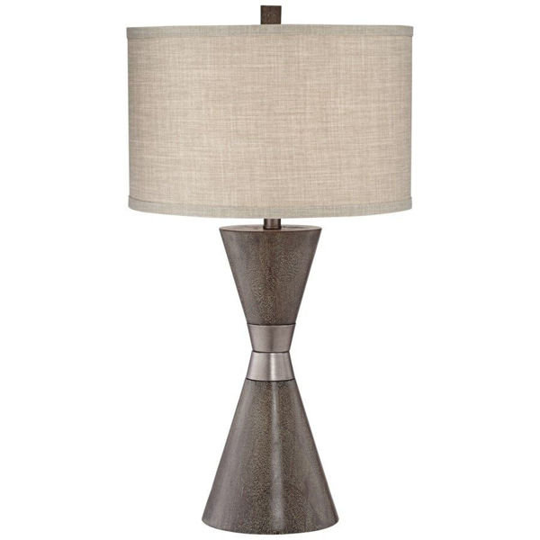 Picture of Kingstown Table Lamp