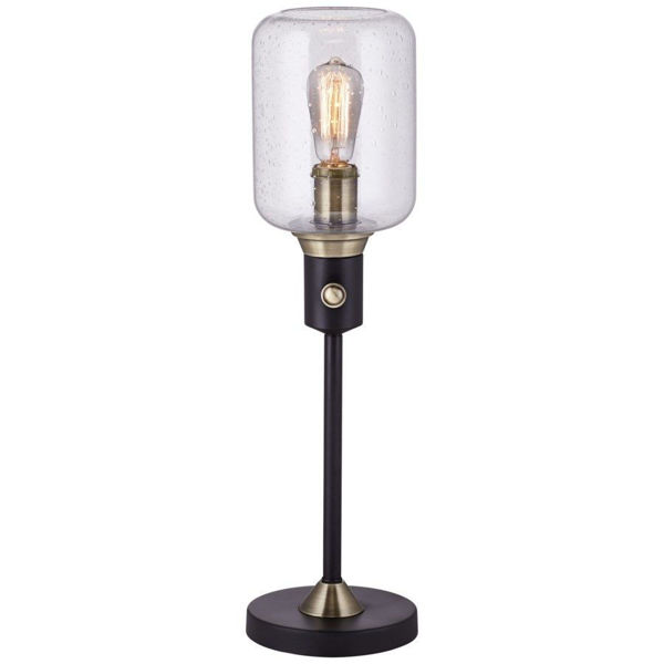 Picture of Menlo Lane Table Lamp