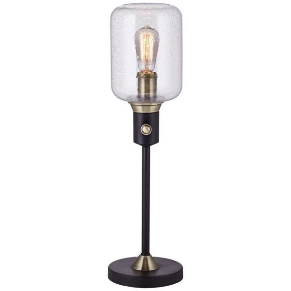 Menlo Lane Table Lamp