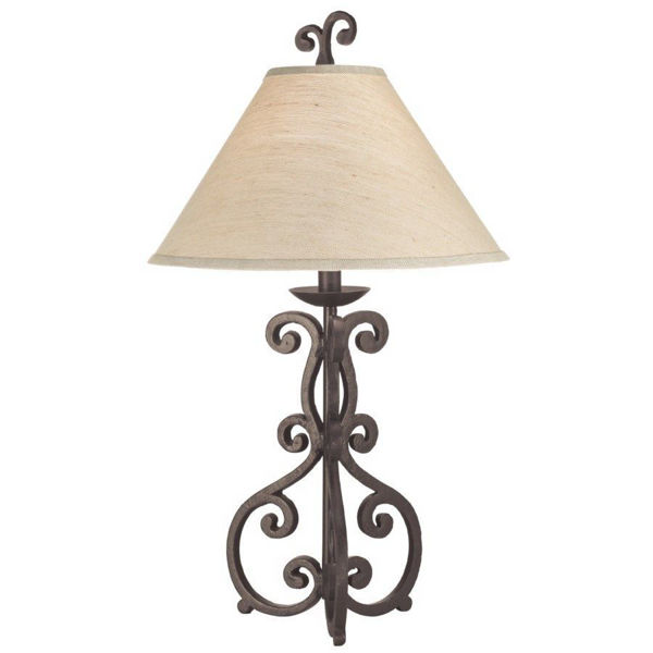 Picture of Barcelona Table Lamp
