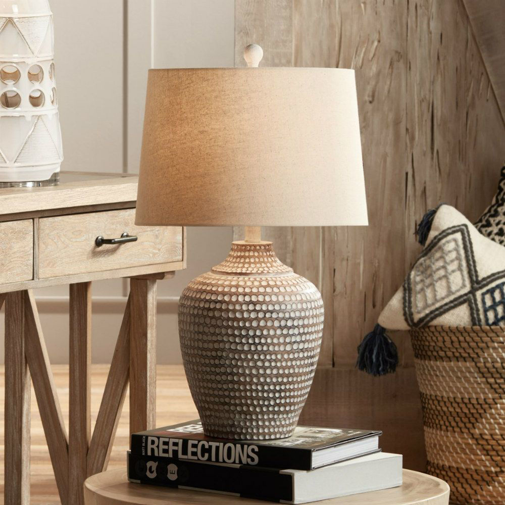 Picture of Alese Table Lamp