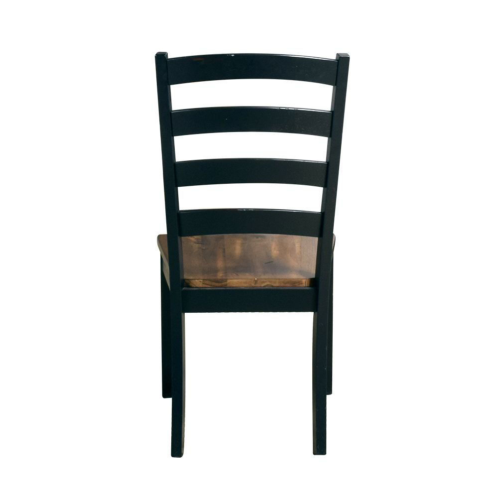 Cambridge Side Chair - Back
