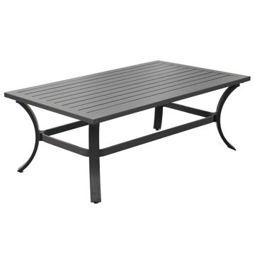 Geneva Outdoor Coffee Table