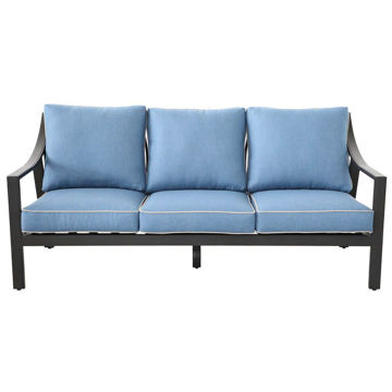 Geneva Outdoor Sofa
