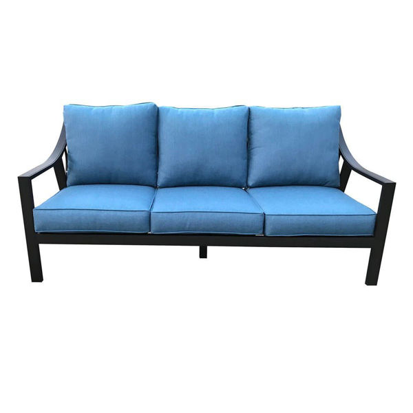 Picture of Roma Outdoor Sofa