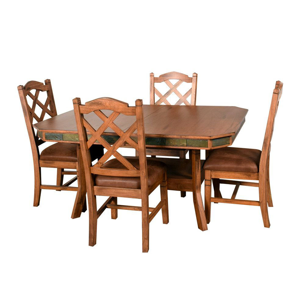 5-Piece Sedona Dining Set