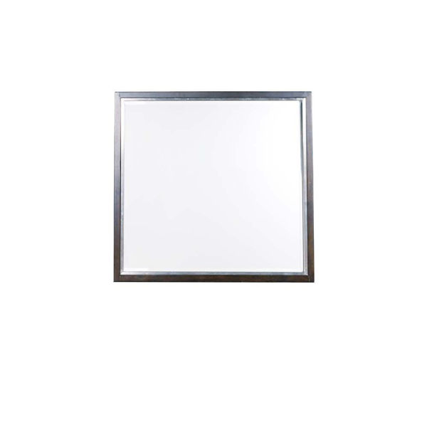 Picture of Milan Mirror
